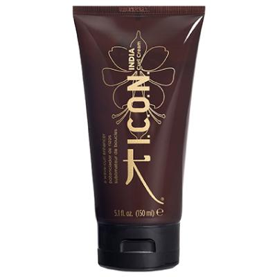 India-Curl-Cream